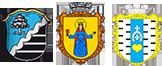 Partnerschaftenverein Pullach i. Isartal e.V.